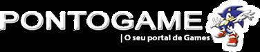 PontoGame.com - Loja de Jogos Xbox 360 Destravados