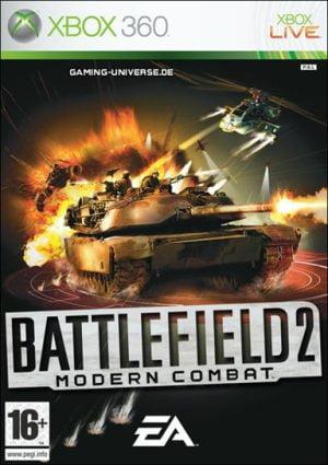 Battlefield2 1