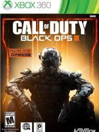 Call of Duty blackops3