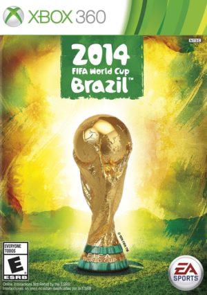 FIFA World Cup B 562e342900fa4