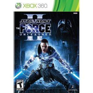 Star Wars Force 57d8653712150
