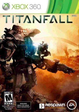 TitanFal