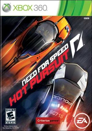 Need For Speed 4cfbc879a0d0a