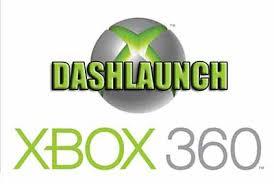 Nova atualização do Xbox 360