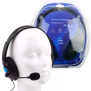 headsetps4