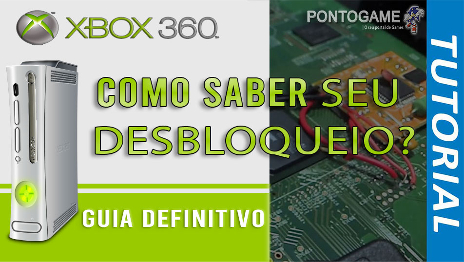 Guia-definitivo-qual-desbloqueio-xbox360